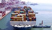 中船集团重组方案三度生变,广船国际控制权售价下降