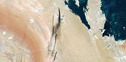 胡塞武装说还会打击遭袭沙特石油设施,多国联军称袭击武器来自伊朗
