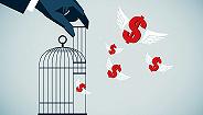 """【深度】谁在助力韬蕴资本揽财?和光稳赢10亿资金""""不翼而飞""""调查"""