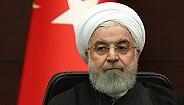 """美国咬定伊朗袭击沙特油田,""""看脸色""""的欧洲还救得了伊核协议吗?"""