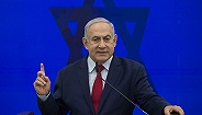 以色列年内第二次大选开锣,内塔尼亚胡能否连任成悬念