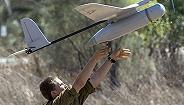 """小巧廉价难被监测,用无人机""""搞破坏""""已成中东战场新宠"""