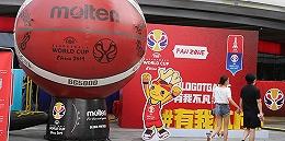 借东道主之势,本土体育品牌在世界杯开拓全球市场