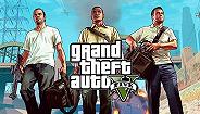 大游戏公司离开Steam成为趋势,GTA开发商也有了自己的游戏平台