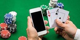 菲律宾逮捕324名中国人:涉嫌参与非法网络赌博等犯罪