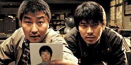 韩国警方确定《杀人回忆》原型嫌疑人,已过公诉期但考虑公开身份