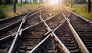 五部门联推铁路专用线建设,项目总投资达千亿