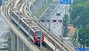 第35城!常州地铁将于9月21日开通