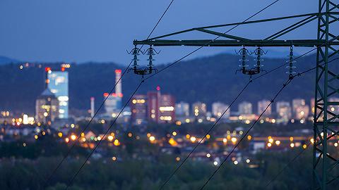 机制不健全、规则执行不到位,国家能源局将加强电力中长期交易监管