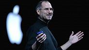 迪士尼CEO:如果乔布斯还在 苹果迪士尼已合并