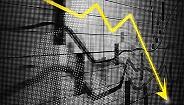 浙江广厦股价大幅下挫 ,此前13个交易日上涨135%,只靠影视业务能支撑业绩?