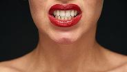 【全国爱牙日】牙与齿:从字面到口中