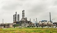 400亿大单能否助力东华能源转型?