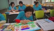 韩国计划推行65岁退休,未来十年劳动力每年锐减33万