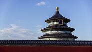 国庆节当天北京18家收费公园免费开放,包括天坛动物园和颐和园等