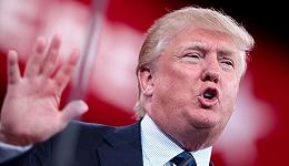 """用简单化的语言消解复杂性等于撒谎:特朗普""""话术""""之辩"""