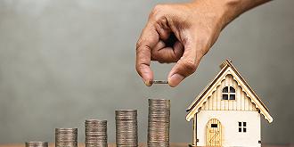 卖楼保业绩?ST宜化称将获3亿投资收益股价一字涨停