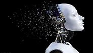 会思考、有感情,人工智能2040年或超越人类能力|中国工博会