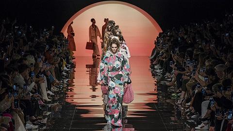 意大利时尚要做回自己,但米兰时装周却呼唤转型