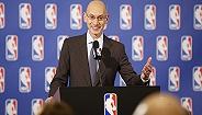 遏制巨星抱团,NBA董事会全票通过招募新规