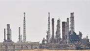 小国也有攻击战略,沙特石油设施遭袭凸显石油业脆弱