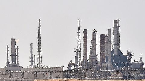 小國也有攻擊戰略,沙特石油設施遭襲凸顯石油業脆弱