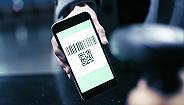 扫码时代当心二维码骗局,制码技术几乎零门槛
