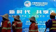 中国经济发展的两个经验