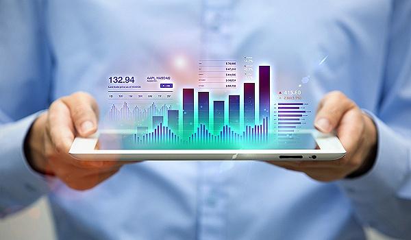 券商资管大降2.75万亿,大部分券商主动管理规模却在提升