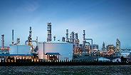 坐拥北美最低气价却出口受阻,加拿大能源大省寻求中国投资者
