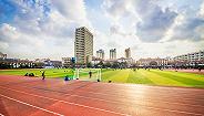 中国人均体育场地面积仅1.66平米,中小学开放场地仍有难题待解