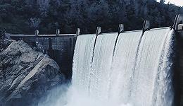 葛洲坝拿下世界最高混凝土面板坝项目,工程总投资近90亿元