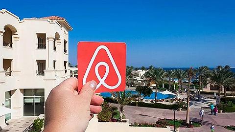 11歲的Airbnb計劃明年上市:迄今融資44億美元,收購21家公司
