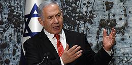 聯合政府協商失敗,以色列總統授權內塔尼亞胡42天內完成組閣