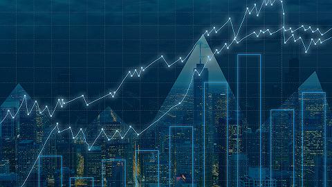 午评:创业板指跌超2.5% 热门股全线杀跌