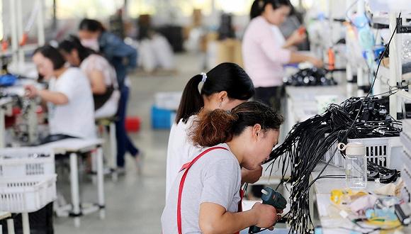 1820年中国经济总量多少_中国有多少个省