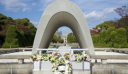 【书间旅行之四】为什么日本人认为自己是太平洋战争的受害者?