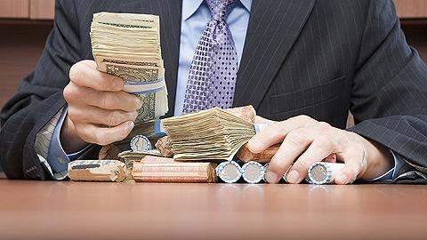 為保殼拼了,拋售401套房產后,*ST海馬又打算8億賣掉研發中心
