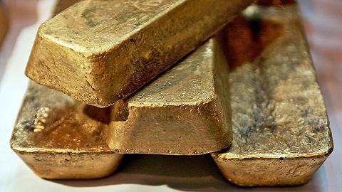 42億元收購公布后股價跌停,銀泰資源董事長:繼續尋找貴金屬項目