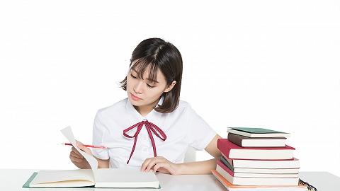 中國高考成績再獲認可,可直接申請德國本科