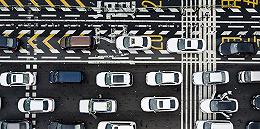 交通運輸部:國慶假期繼續免收7座及以下小型客車通行費