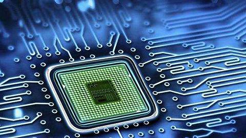 華燦光電攜新品亮相,合作知名企業,力破市場質疑