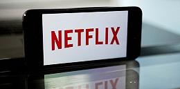 股票大跌、艾美獎慘敗,華爾街看衰...…Netflix走下神壇?