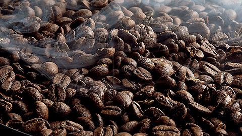 咖啡,一个有故事、有滋味的神奇种子