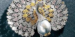 中國剛泰轉讓意大利奢華珠寶品牌Buccellati控股權,卡地亞母公司歷峰集團接手
