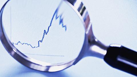 【一周牛股】數字貨幣板塊熱潮迭起,寶鼎科技實控人變更漲52.95%