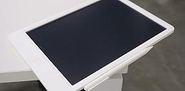 【上手】米家液晶小黑板:能寫能畫,適用于家庭場景