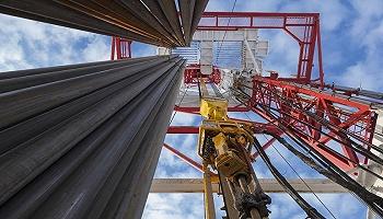 中石油发现鄂尔多斯十亿吨级大油田,四川盆地超万亿方页岩气区