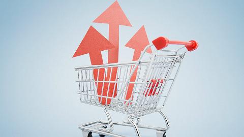 【測評】華寶和富國基金都發了消費龍頭指數基金,該選哪只?