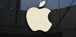 【科技早报】iPhone新品全面缺货,知乎直播或10月11日上线